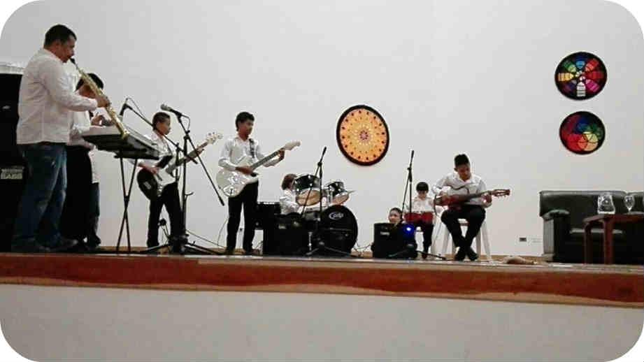 drupo-musica-ens