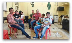 grupo-ens-2
